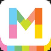 Mobiléa Beeldzorg 2.0 icon