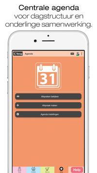 Mobiléa Beeldzorg 2.0 screenshot 3