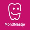 MondMaatje-icoon