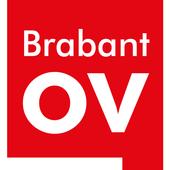 Brabant OV icon