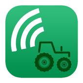 Mooren Machines Track & Trace icon