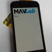 MavLab Manager icon