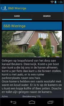 A Day Giethoorn apk screenshot