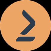 Marktplaats icon
