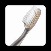 Toothbrush Simulator icon