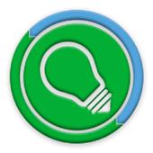 Schouwen formulier icon
