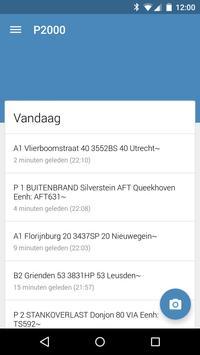 112Heuvelrug apk screenshot