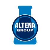 Altena Group Waalwijk icon