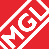 MGL Sport Instructie icon