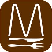 De Middenhof icon