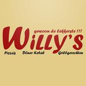 Willy's Etten-Leur icon