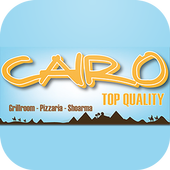 Cairo icon