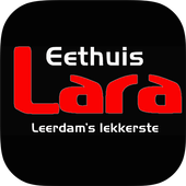 Eethuis Lara Leerdam icon