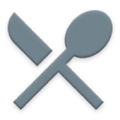RecipeBook old icon