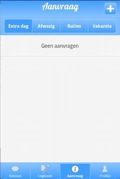 TisKidz apk screenshot