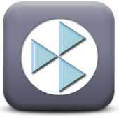 MyPlanner icon