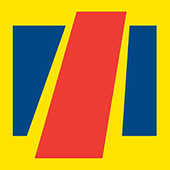 Traffic Service Nederland RVV-BWW icon