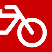 Stallingen icon