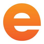 eWarehousing icon