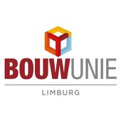 Bouwunie Limburg icon