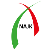 NAJK ProvincieBATTLE icon