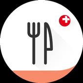 localgusto icon