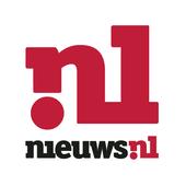 Nieuws.nl icon