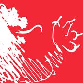 Leeuwarden - OmgevingsAlert icon