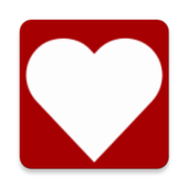 NSDate icon