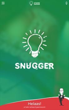 Studio Snugger screenshot 8