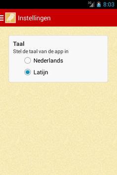 Sodapp apk screenshot