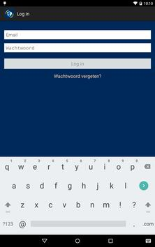 Softwarehosting Voice apk screenshot