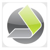 SafanDarley E-App icon