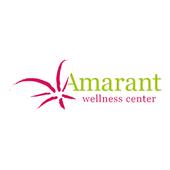 Wellnesscenter Amarant icon