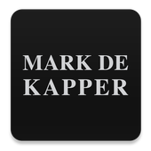 Mark De Kapper en meer icon