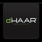 d'HAAR icon