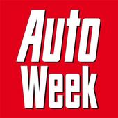 AutoWeek icon