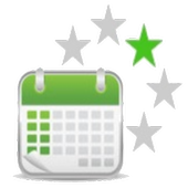 TimeSheets icon