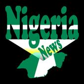 Nigeria News & More icon