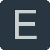 Esther icon
