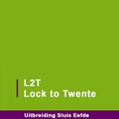L2T App icon