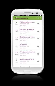 L2T App apk screenshot