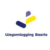 App Baarle icon