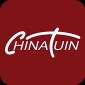 China Tuin icon