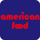 American Food Express icon