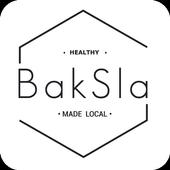 BakSla icon