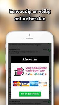 BakSla apk screenshot