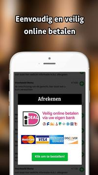 Bezorgland screenshot 2