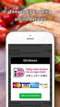 Broodje Nu apk screenshot