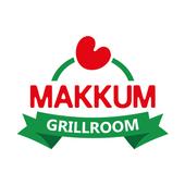 Grillroom Makkum icon
